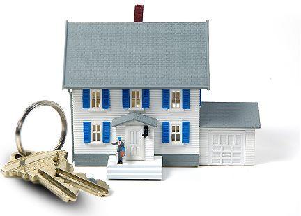 PropertyMan